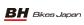 bhbikes