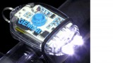 bikeguy_gemini_light