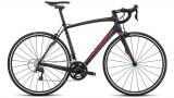 Specialized_Roubaix_SL4Sports