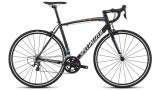 Specialized_E5_ELITE_SAGAN