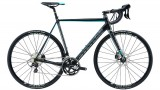 Cannondale_CAAD12_Disk_105