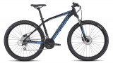 Specialized_Pitch_650B