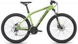 Specialized_Pitch650B