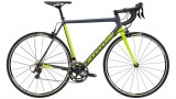 Cannondale_SuperSIX_EVO105