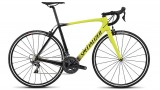 Specialized_tarmac_comp