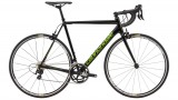 Cannondale_CAAD12