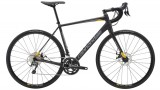 Cannondale_Synapse