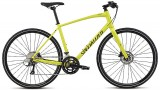 Specialized_Sirrus_men_yellow