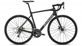 Specialized_DivergeE5