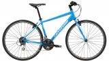 Cannondale_Quick7_blue