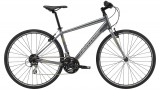 Cannondale_Quick7_grey