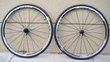 MAVIC_KSYRIUM_wheels
