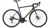 Specialized_tarmac_sports