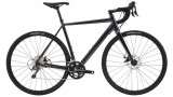 Cannondale_CAADX_tiagra