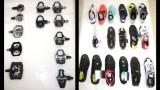 Shoes_Peddle