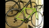 Cannondale_CAAD12_01