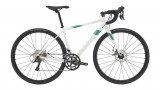 Cannondale_Synapse_Women