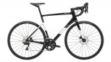 Cannondale_supersix_EVO_Disk
