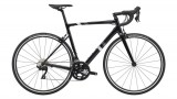 Cannondale_CAAD13-105
