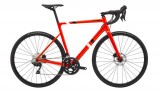 Cannondale_CAAD13_Disk105