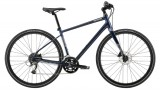 Cannondale_QuickDisk3
