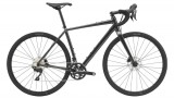 cannondale_topstone