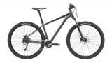 Cannondale_trail5