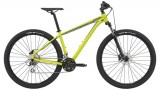 Cannondale_trail6