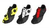 Lintaman_ADJUST_ROAD_COMP_shoes