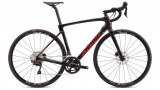 Specialized_ROUBAIX_SPORTS
