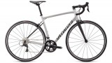 Specialized_Allez_sports