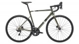 Cannondale_CAAD13