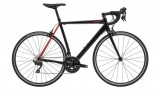 Cannondale_CAAD_optimo105