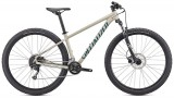 Specialized_rockhoppersports29