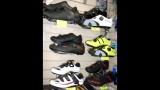 shoes_sale