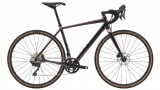 Cannondale_topstone2