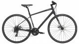 Cannondale_quick5MD